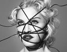 """Madonna bất chấp dư luận, tiếp tục """"chế ảnh"""" người quá cố"""