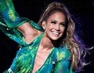 Tỉ phú Ấn Độ trả 21 tỉ đồng để Jennifer Lopez biểu diễn trong lễ cưới