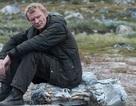Nga chính thức cấm chửi thề trên phim
