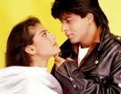 Dư luận Ấn Độ phản ứng dữ dội, đòi chiếu tiếp bộ phim đã chiếu... 20 năm
