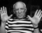Trộm 271 bức tranh của Picasso sẽ bị xét xử như thế nào?