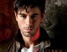 """Nam ca sĩ Enrique Iglesias bị chỉ trích vì """"cướp trắng"""" hơn 7 tỉ đồng"""
