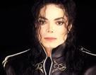 Nhà của Michael Jackson trở thành trung tâm cho trẻ bị lạm dụng tình dục