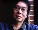 Đạo diễn Đặng Nhật Minh và duyên nợ với Honolulu