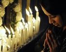 Bộ phim làm về vụ cưỡng hiếp gây chấn động ở Ấn Độ bị cấm chiếu