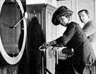 Ảnh hiếm chụp giới thượng lưu tập thể hình trên tàu Titanic