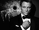 Đoàn làm phim James Bond bị điều tra vi phạm an toàn bay