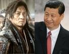 Thành Long muốn chủ tịch Tập Cận Bình đến xem một bộ phim lịch sử