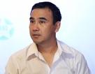 Nghệ sĩ Quyền Linh: Đã có tiền để... diều bay