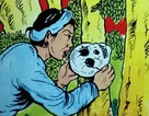 """Từ truyện """"Sọ Dừa"""" có chi tiết """"sọ người"""": Cần chọn dị bản phù hợp trẻ em"""