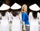 Báo Mỹ viết về giá trị văn hóa truyền thống ở Việt Nam
