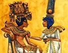 Đấu giá những món đồ trang sức 3.500 năm tuổi