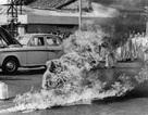 Chiến tranh Việt Nam đã thay đổi lịch sử nhiếp ảnh thế giới như thế nào?