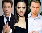 6 diễn viên xứng đáng nhận cát-sê 435 tỉ đồng/1 phim