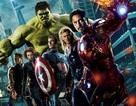 Hàn Quốc chi 78 tỉ đồng để được... đẹp trên phim Mỹ