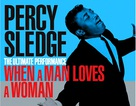 """Ca sĩ của  """"When a Man Loves a Woman"""" đã qua đời"""