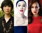 Những diễn viên gốc Việt nổi tiếng thế giới