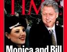 """Cuộc đời """"nữ thực tập sinh"""" sau vụ scandal tình ái nổi tiếng Nhà Trắng"""