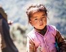 Lưu giữ lại hình ảnh Nepal trước khi xảy ra động đất