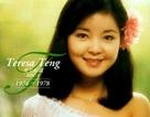 """20 năm sau khi qua đời, Đặng Lệ Quân vẫn là """"Diva Châu Á"""""""