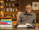 Tại sao Bill Gates bỏ ra hơn 1.000 tỉ đồng mua một cuốn sách?