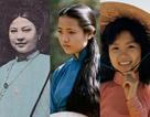 Đi tìm vẻ đẹp trong mái tóc phụ nữ Việt