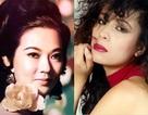 Những nữ nghệ sĩ Việt tài sắc vẹn toàn nhưng bạc mệnh