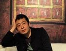 Phim về Trung Quốc năm 2025 tranh Cành Cọ Vàng