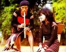 Đắk Lắk: Truyền thuyết tình yêu giúp bảo vệ khu rừng nguyên sinh