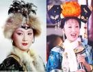 Gặp lại Vương Hy Phượng sau gần 30 năm