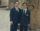 Cuộc đời, sự nghiệp GS. Trần Văn Khê qua hồi ức của con trai (II)