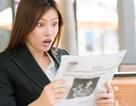 Báo Mỹ phải xin lỗi độc giả vì quảng cáo phản cảm