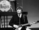 Cây ghita bị thất lạc của John Lennon có giá hơn 17 tỉ đồng