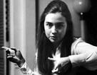 Hình ảnh Hillary Clinton xinh đẹp thời trẻ