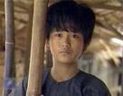 Số phận thăng, trầm khác nhau của các sao nhí Việt một thời