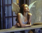 Khi nàng Juliet cũng... chửi bậy