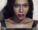 """Siêu mẫu Naomi Campbell bỏ tiền để """"nâng cấp"""" tiểu sử trên... Wikipedia"""