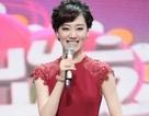 """Trung Quốc ra lệnh cấm """"diễn viên, ca sĩ làm... MC truyền hình"""""""