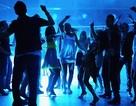 """Ở những nơi """"hồn nhiên"""" nhún nhảy nơi công cộng cũng... phạm pháp"""