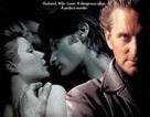 Hai bộ phim lấy cảm hứng từ các vụ thảm sát kinh hoàng