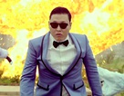 """Nam ca sĩ """"Gangnam Style"""" gặp tai nạn giao thông"""