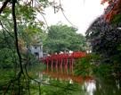 Hà Nội và TPHCM lọt top những thành phố tuyệt vời nhất Châu Á
