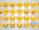 Các biểu tượng cảm xúc sẽ trở thành… diễn viên điện ảnh