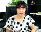 """Nghi vấn đạo nội dung: Đối tác của VTV3 """"bịa"""" tác giả Trần Quốc Tuấn?"""