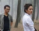 Chưa vợ, diễn viên Trung Hiếu đã lên NSND