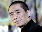 """Trương Nghệ Mưu bị bạn cũ """"quỵt nợ"""" hơn 50 tỷ đồng?"""