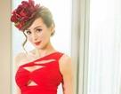 """Báo phương Tây """"choáng ngợp"""" trước vẻ đẹp không tuổi của Hoa hậu Châu Á"""