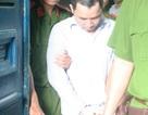 Hung thủ 2 lần giết người, hiếp dâm, cướp của lĩnh án tử hình