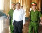 Huỳnh Ngọc Sĩ được đề nghị giảm án còn 20 năm tù