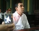Vợ ông Huỳnh Ngọc Sĩ đòi lại 2 căn nhà đã bị kê biên
